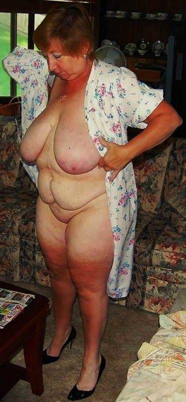 valerie salope femme mature a poil