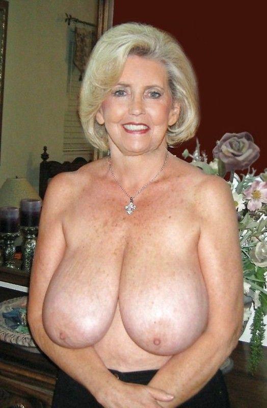 Melons Clips - Big Tits Porn