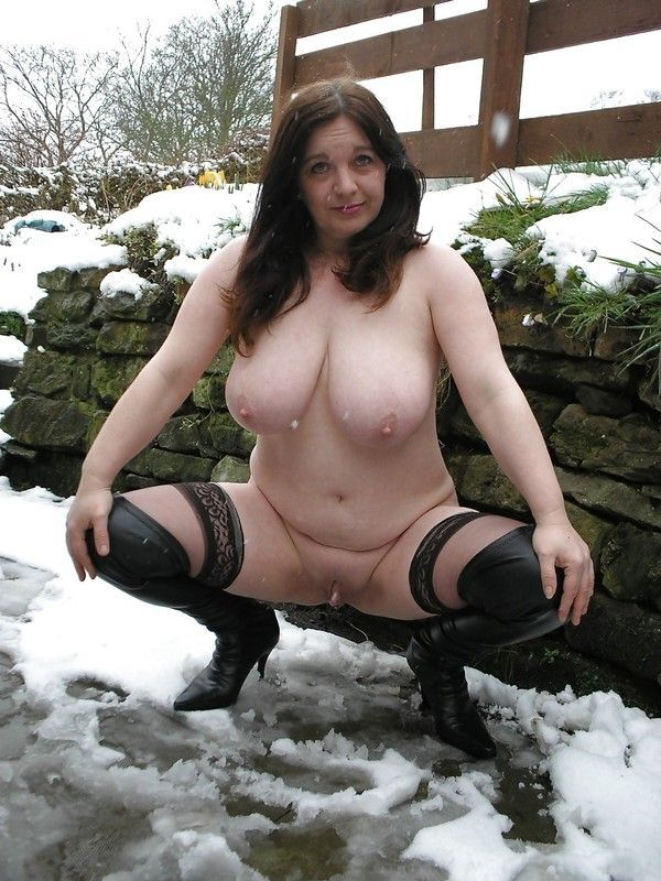 une salope en chaleur initiation anal
