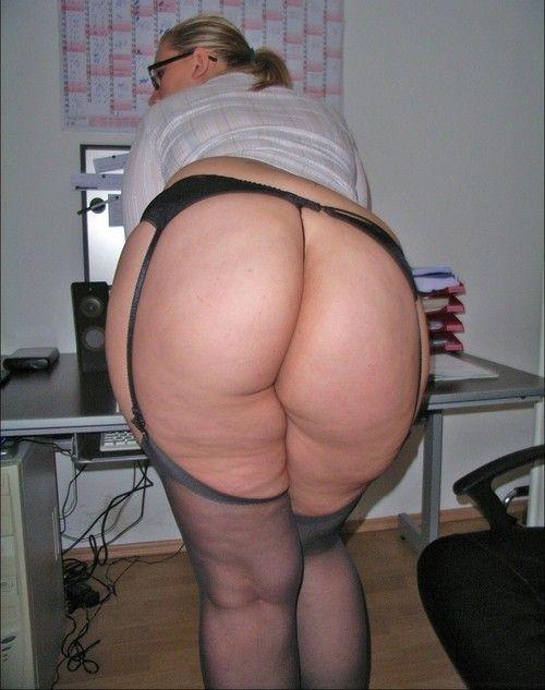 photo femme nue mature escorts nice