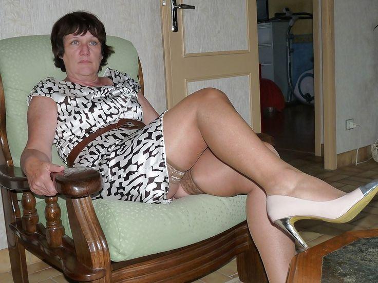 pute shemale vieille femme en chaleur
