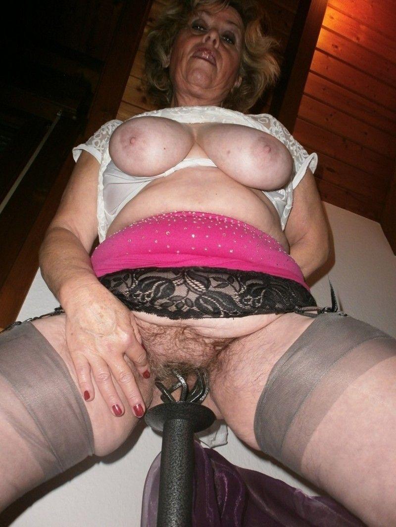 порно большие волосатые старухи